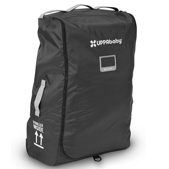 UPPAbaby TravelSafe Stroller Travel Bag For Vista & Cruz