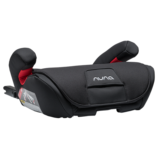 Nuna AACE FR Free Booster Seat