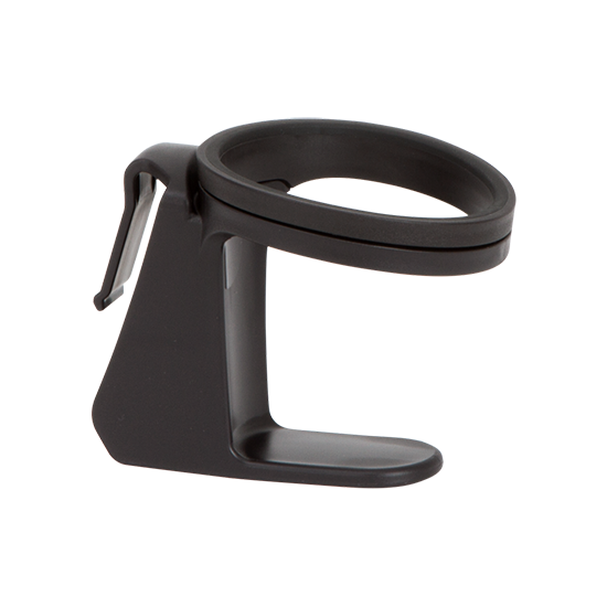 Nuna AACE FR Free Booster Car Seat Cup Holder