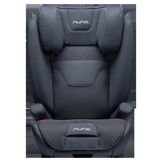 Nuna AACE FR Free Booster Car Seat Lake