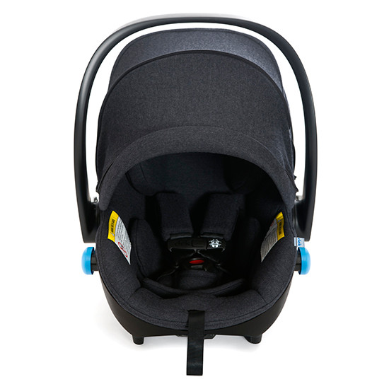 Clek Liingo Baseless Infant Car Seat