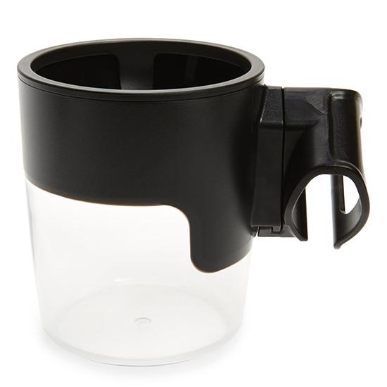 Nuna Mixx/Demi Grow Cup Holder