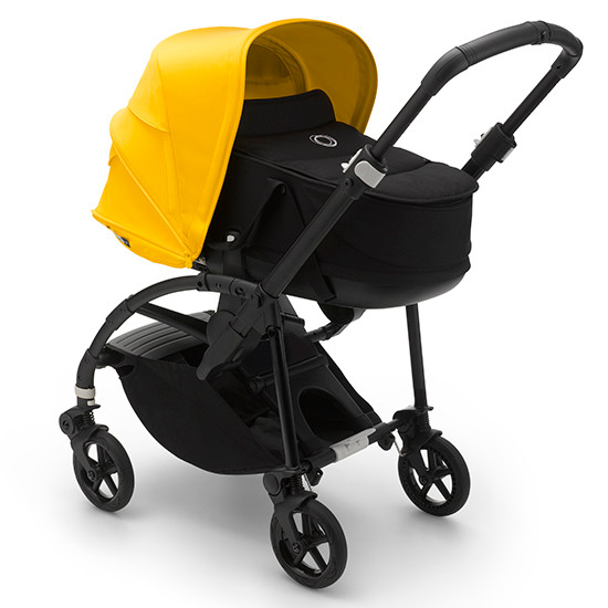 Bugaboo Bee 6 Bassinet