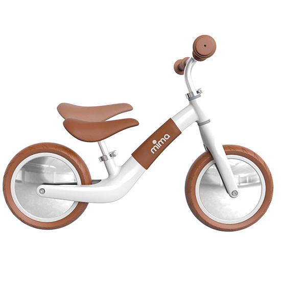Mima Zoom Balance Bike