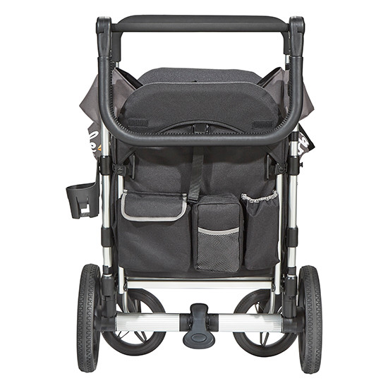 Larktale Caravan Stroller Wagon