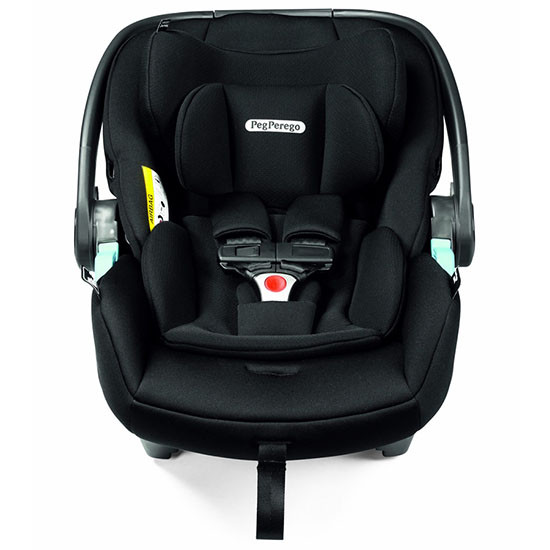Peg Perego Primo Viaggio 4-35 Lounge Infant Car Seat