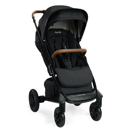 Nuna TAVO Next Stroller