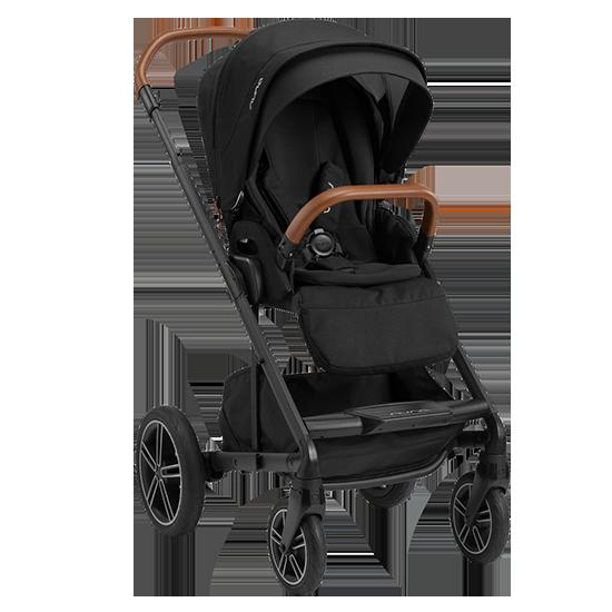 Nuna MIXX Next Stroller 2021