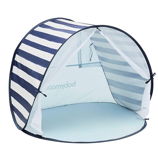 babymoov Anti-UV Sun and Play Tent