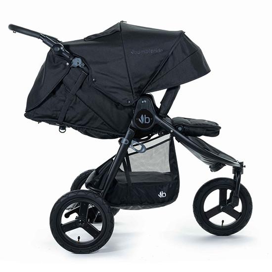 Bumbleride Indie - All-Terrain Stroller
