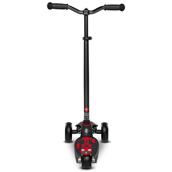 Micro Kickboard Maxi Deluxe Pro Scooter