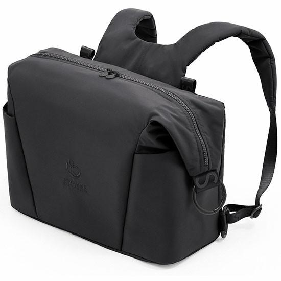 Stokke Xplory X Changing Bag