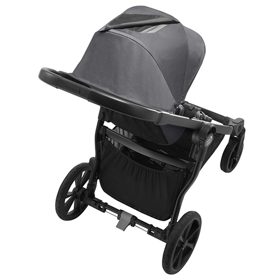 Baby Jogger City Select 2 Stroller