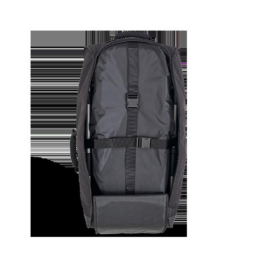 Silver Cross Optima Travel Bag