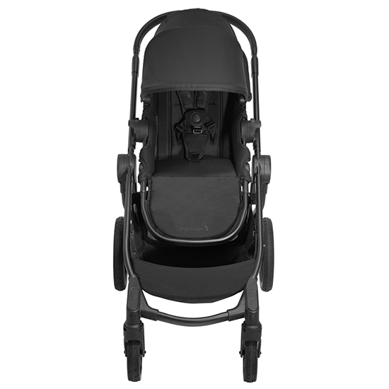 Baby Jogger City Select 2 Travel System