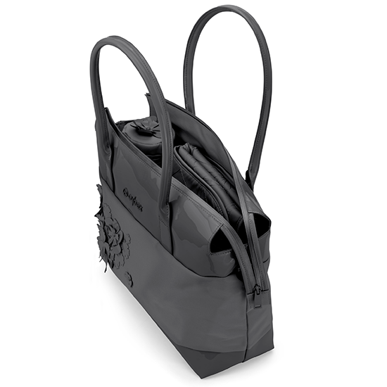 Cybex Changing Bag - Simply Flowers