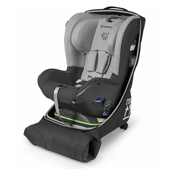 UPPAbaby Travel Bag for KNOX and ALTA