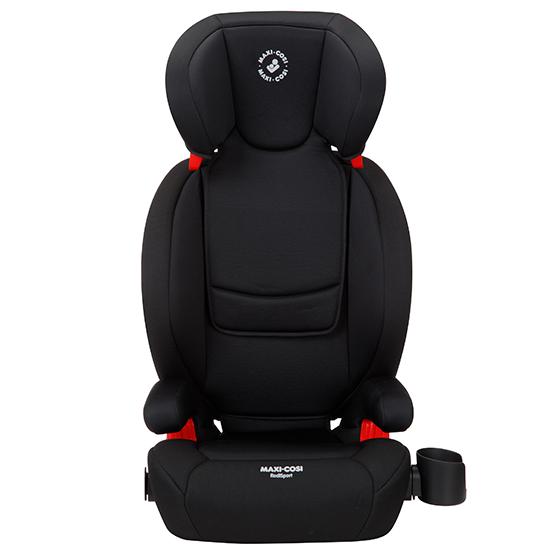 Maxi-Cosi RodiSport Booster Car Seat