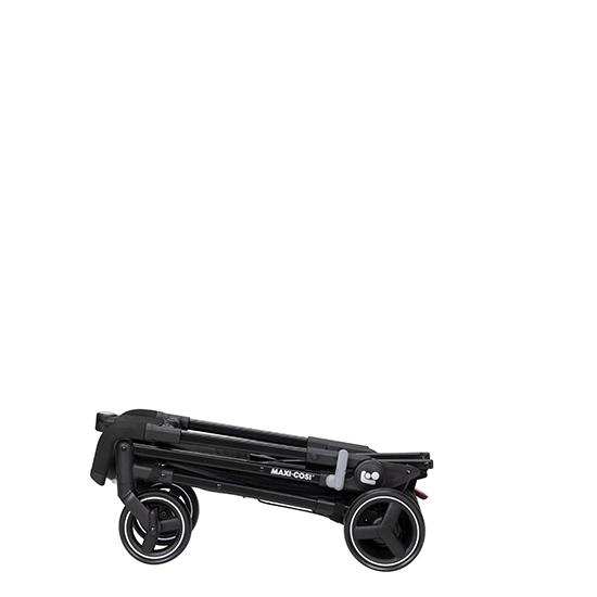 Maxi-Taxi XT Ultra Stroller