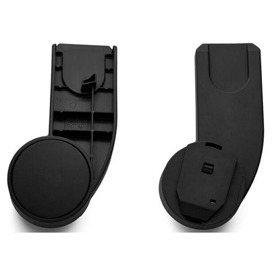 CYBEX Gazelle S Cybex/Nuna/Maxi-Cosi Adapter
