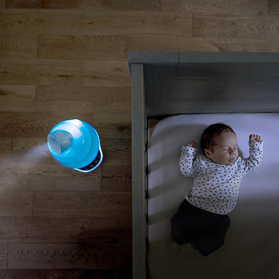 babymoov Hygro+ Humidifier-4