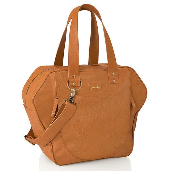 babymoov City Changing Bag - Savane