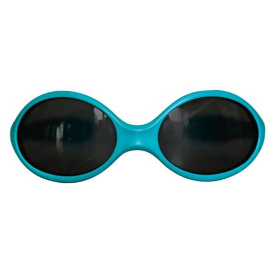 BBLuv Solar Baby & Toddler Sunglasses - Aqua