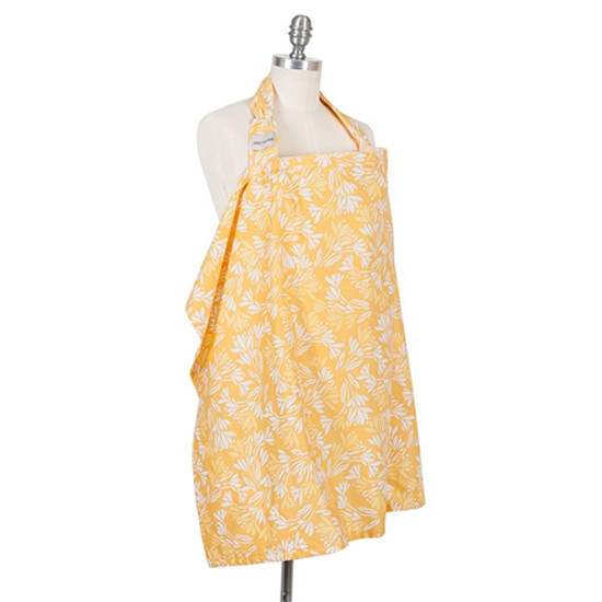 Bebe Au Lait Premium Cotton Nursing Cover - Anara