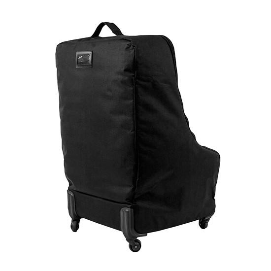 J.L. Childress Co. Spinner Wheelie Deluxe Car Seat Travel Bag-2