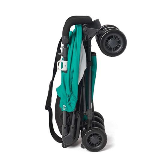 OXO TOT Air Stroller - Jade -2
