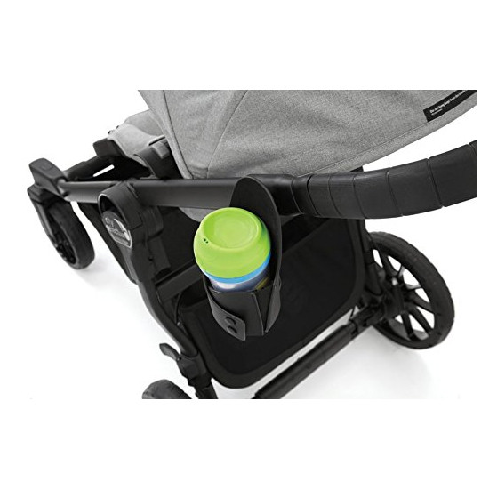 Baby Jogger City Select LUX - Cup Holder -2
