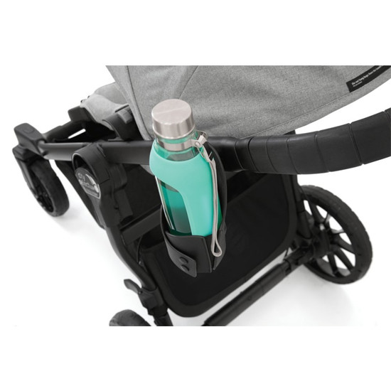 Baby Jogger City Select LUX - Cup Holder -3