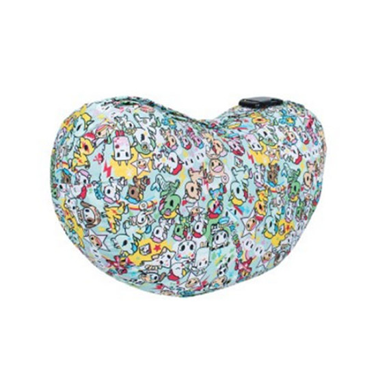 Bebe Au Lait Nursing Pillow - Unikiki