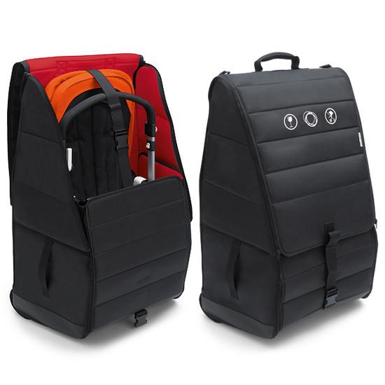 Bugaboo Comfort Transport Bag -2