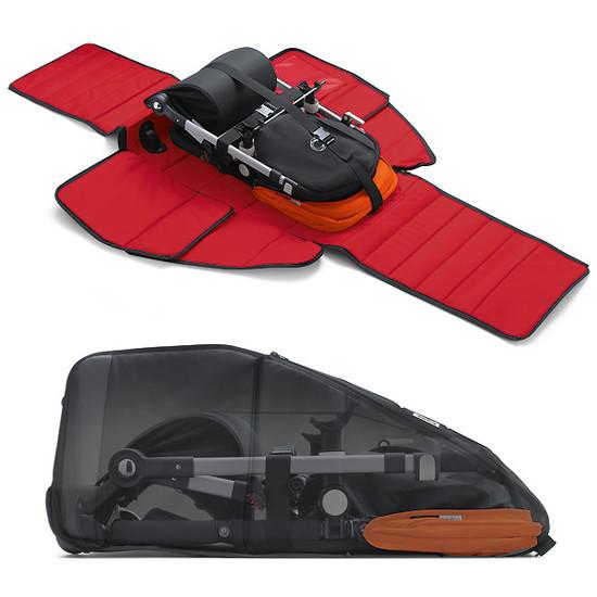 Bugaboo Comfort Transport Bag -3