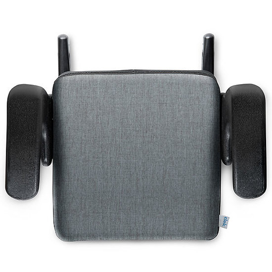 Clek Olli Booster Seat - Thunder