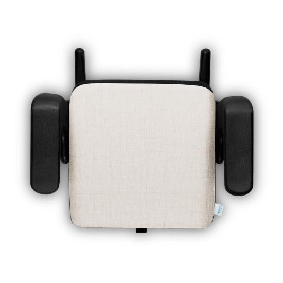 Clek Olli Booster Seat Marshmallow