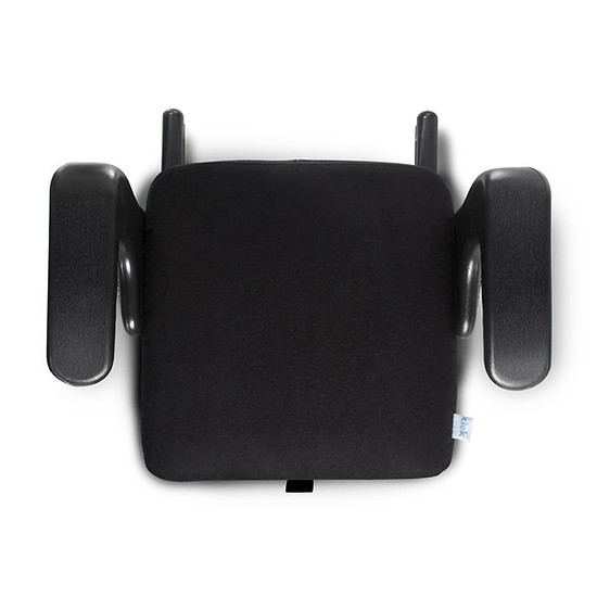 Clek Olli Booster Seat - Jet Shadow