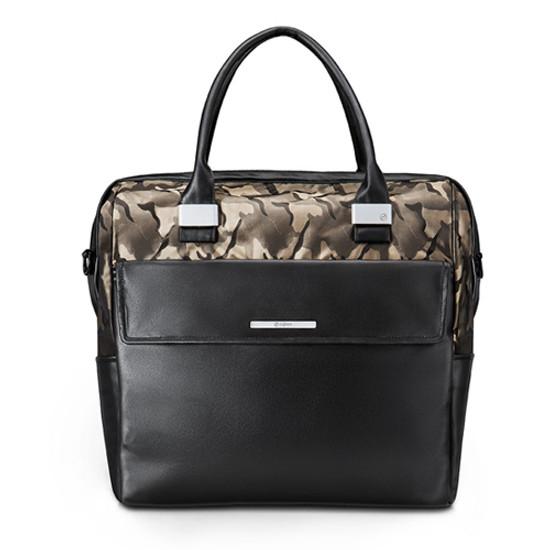 CYBEX Fashion Bag - Butterfly