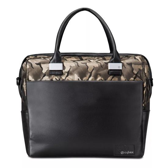 CYBEX Fashion Bag - Butterfly-2