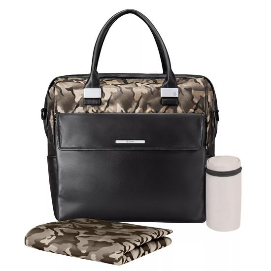 CYBEX Fashion Bag - Butterfly-3