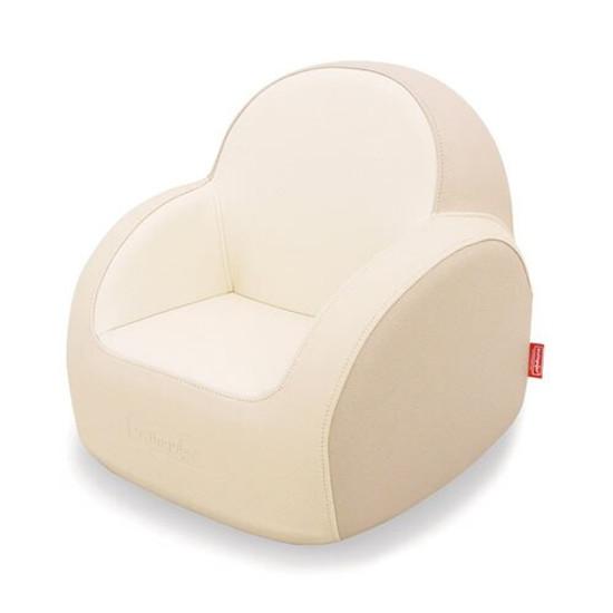 Dwinguler Sofa