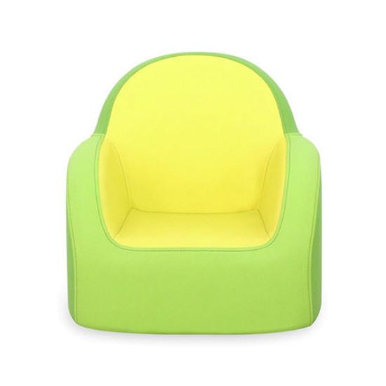 Dwinguler Dwinguler Sofa - Lime Green