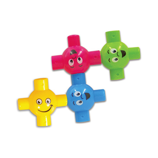 edushape Baby Connects - Set of 12