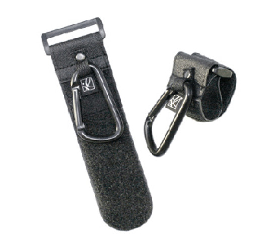 J.L. Childress Co. Clip N Carry Stroller Hooks