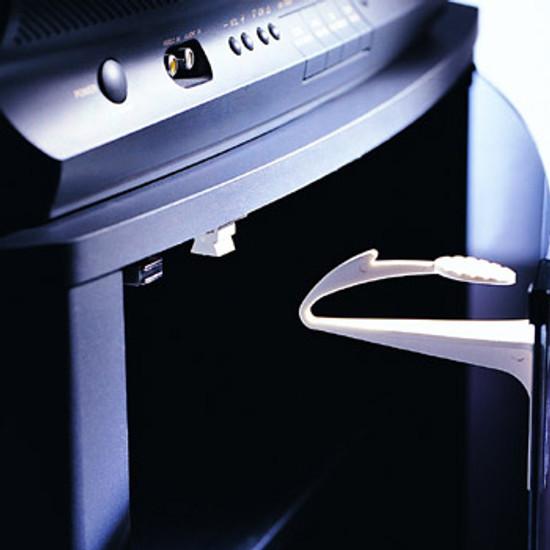 KidCo Adhesive Mount Drawer & Cabinet Lock-3