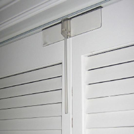 KidCo Bi-Fold Door Lock-2