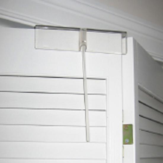 KidCo Bi-Fold Door Lock-3