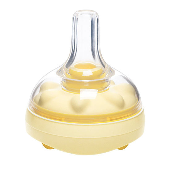 Medela Calma Breastmilk Feeding Nipple