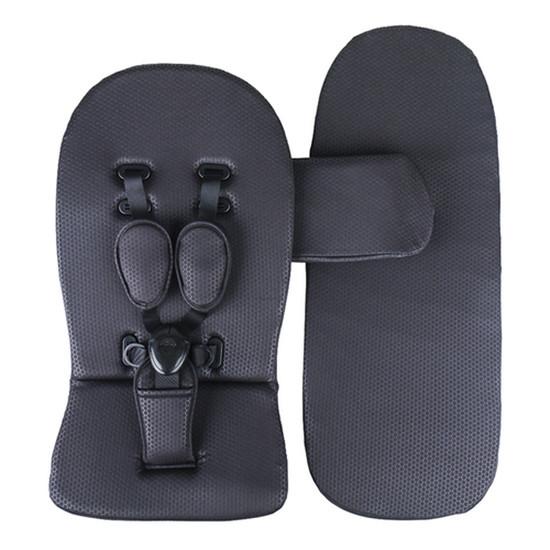 Mima Xari Starter Pack Black